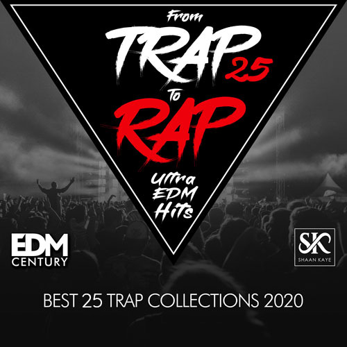 Trap-Cover_