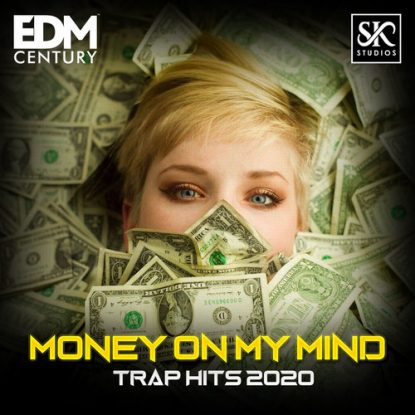 01-Money-on-my-mind