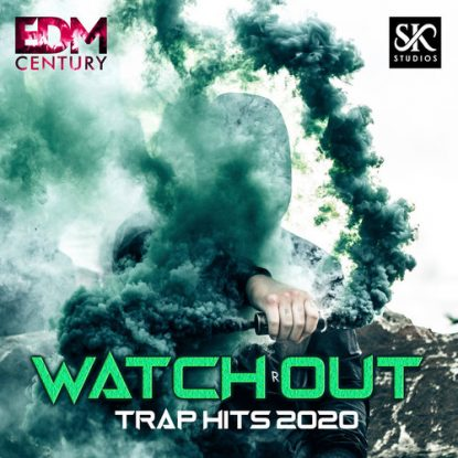 03-Watch-out