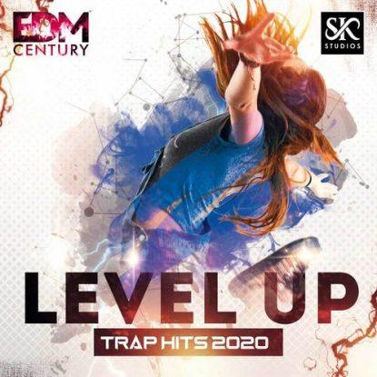 04-level-up