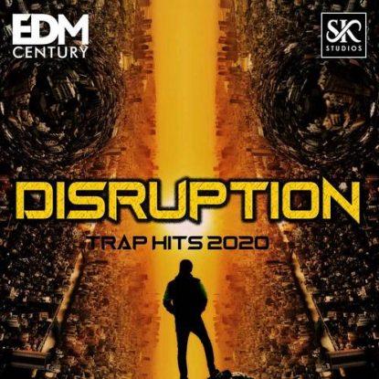 05-Disruption