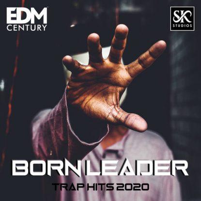 07-Born-Leader