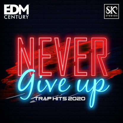 09-never-give-up