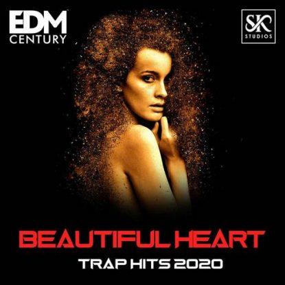 10-Beautiful-Heart