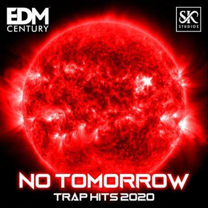 12-No-tomorrow