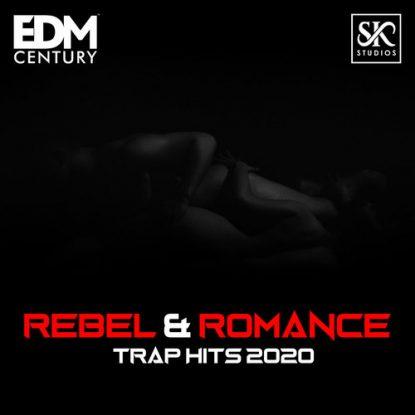 13-Rebel-&-Romance