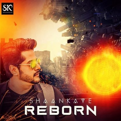 16-Reborn
