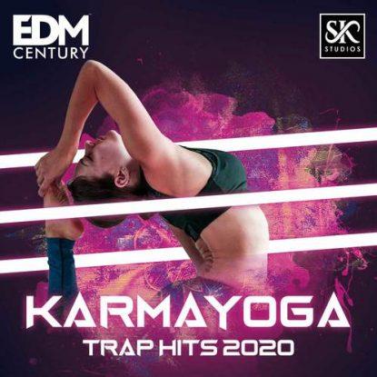 18-Karma-Yoga