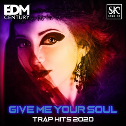 20-give-me-your-soul