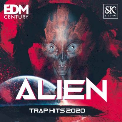 21-Alien
