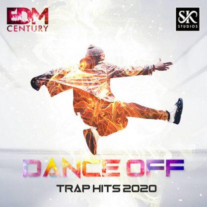 23-Dance-Off