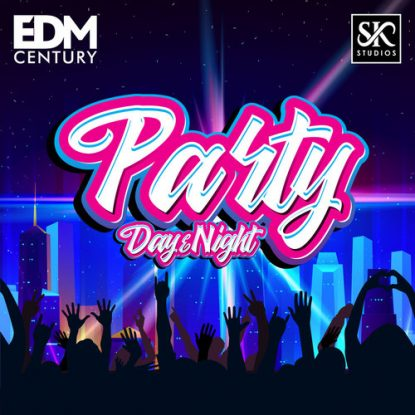 26-Party-day-and-night