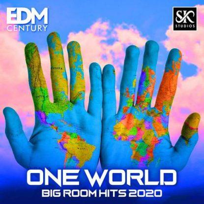 28-One-world