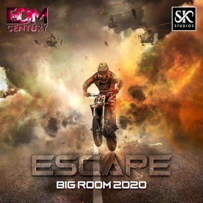 30-Escape