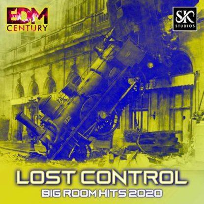 31-Lost-Control