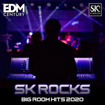 33-SK-Rocks