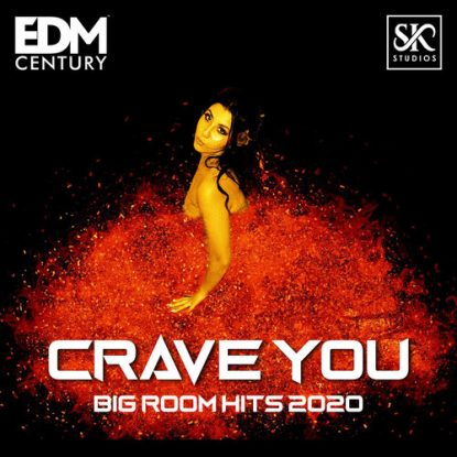 34-Crave-You