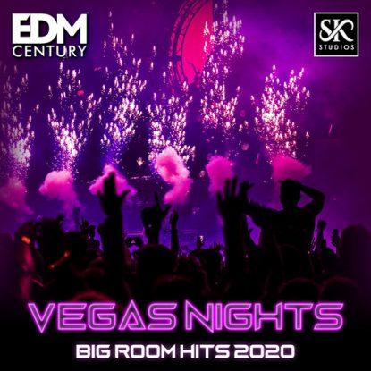 36-vegas-nights