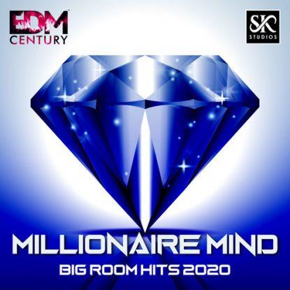 37-Millionaire-mind