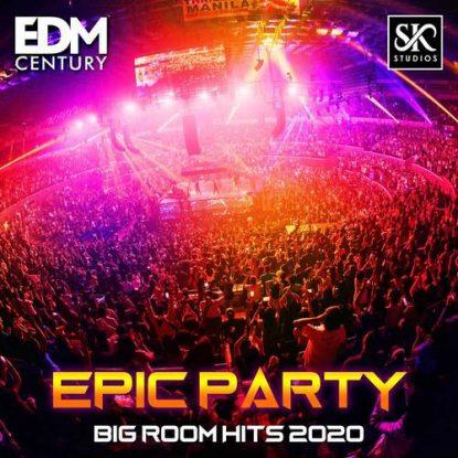 39-Epic-party