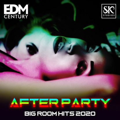 42-after-party