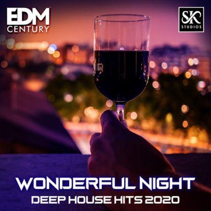 44-wonderful-night