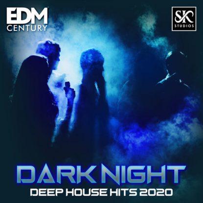45-Dark-night