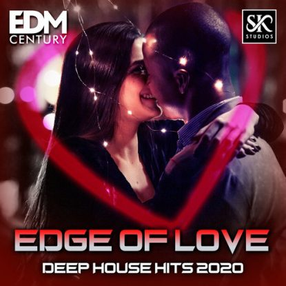 46-Edge-of-love