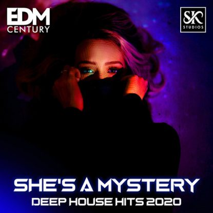 48-Shes-a-mystery