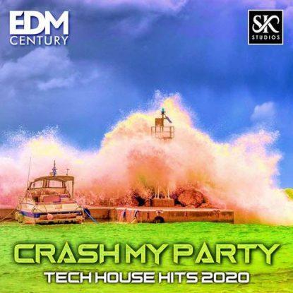 49-crash-my-party