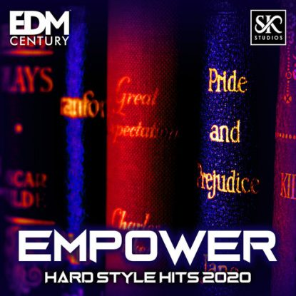 50-Empower