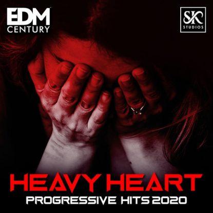 51 heavy-heart