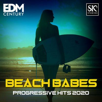 54-Beach-babes