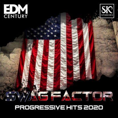 59-Swag-Factor
