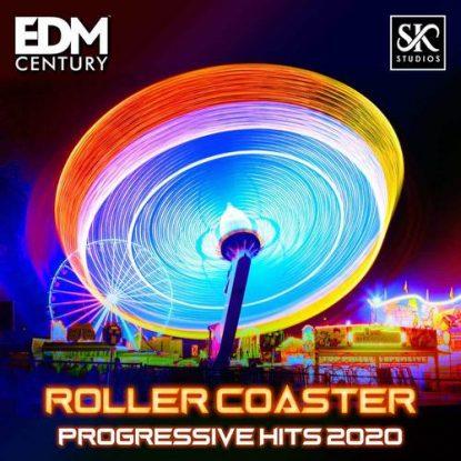 60-Rollercoaster