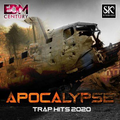 61-Apocalypse