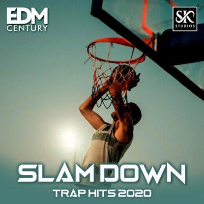62-Slam-Down