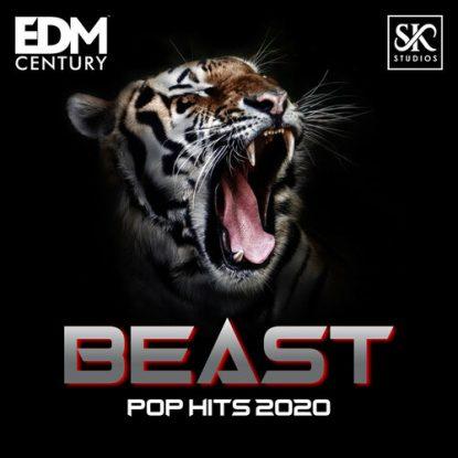 66-Beast