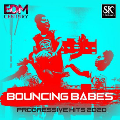 69-Bouncing-Babes