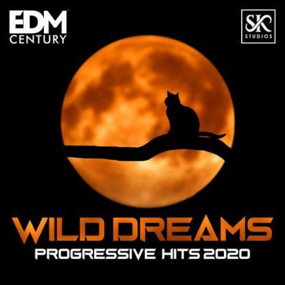 70-Wild-Dreams