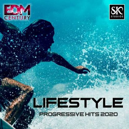 72-Lifestyle