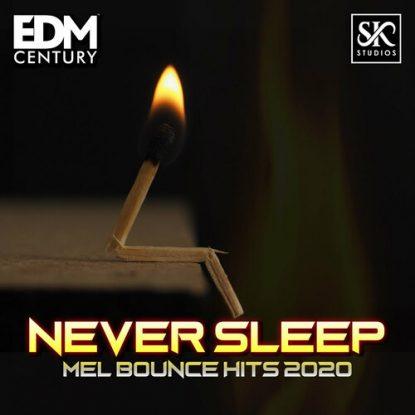 74-Never-sleep
