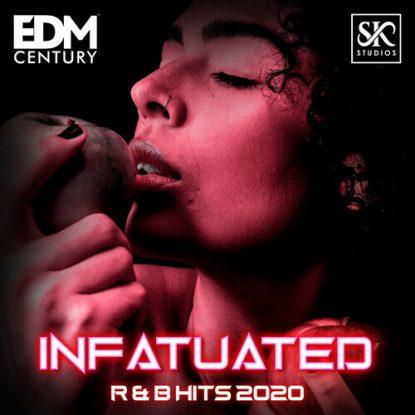 75-Infatuated