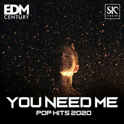 77-You-need-me