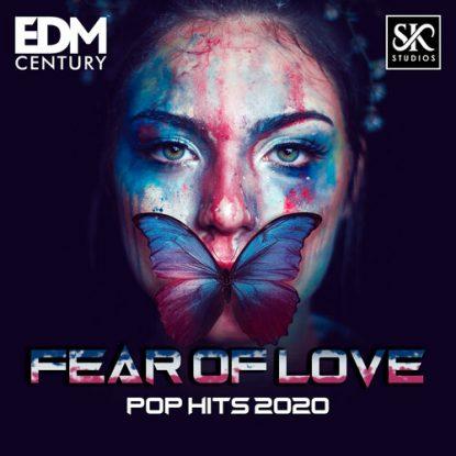 79-Fear-of-love