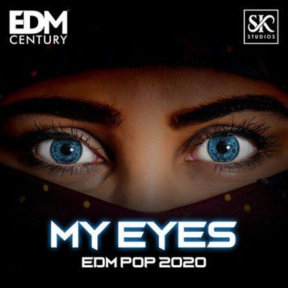 81-My-eyes