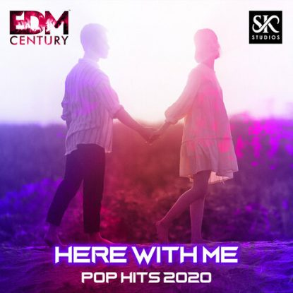 83-Here-with-me