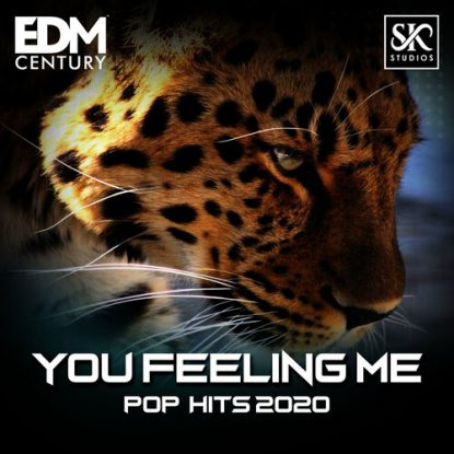 84-You-feeling-me