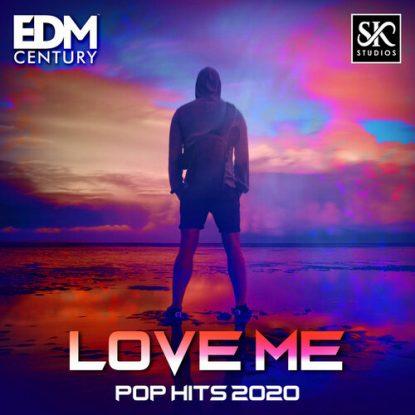 85-Love-me