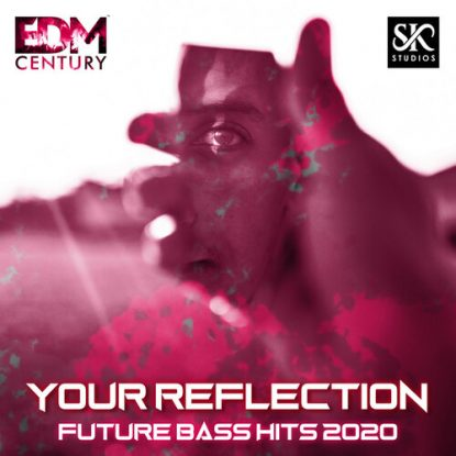 86-your-reflection